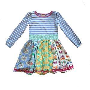 Matilda Jane Butterfly Dress